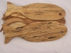 Fish Boards