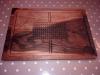 Walnut Meat Board