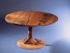 Elm Tree Table